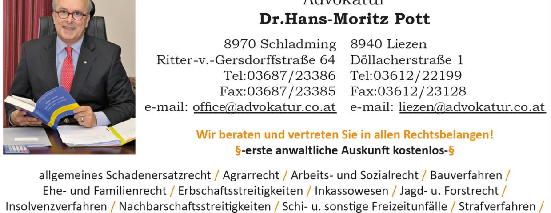 Neuer Sponsor für unseren SV Kupferschaubergwerk Radmer