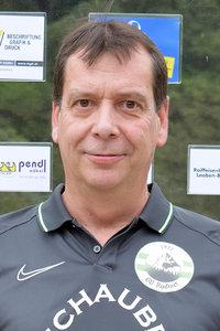 Ernst Troppacher