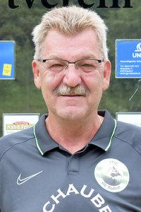 Hermann Stangl