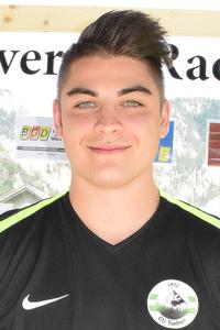 Fabio Gams