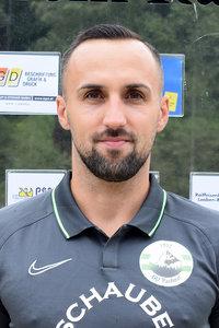 Ionut Gabriel Durlea