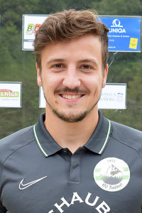 Mario Giermair