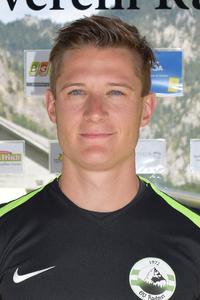 Patrick Pirklbauer