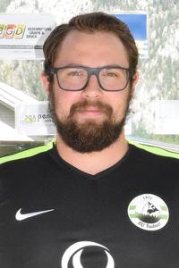 Stefan Hafner