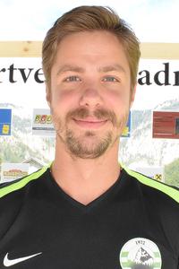 Stefan Steiner